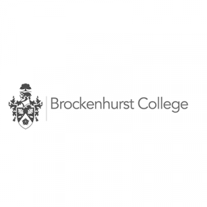 49 Partners with Brockenhurst College
