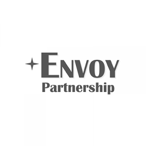 49 Partners with ENVOY Partnership