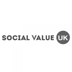49 Partners with Social Value UK
